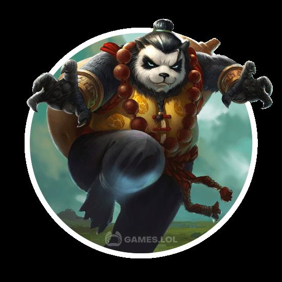taichi panda download free pc