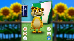 talking cat download full version