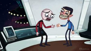 troll face quest tv shows download full version