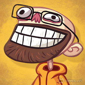 troll face quest tv shows free full version 2
