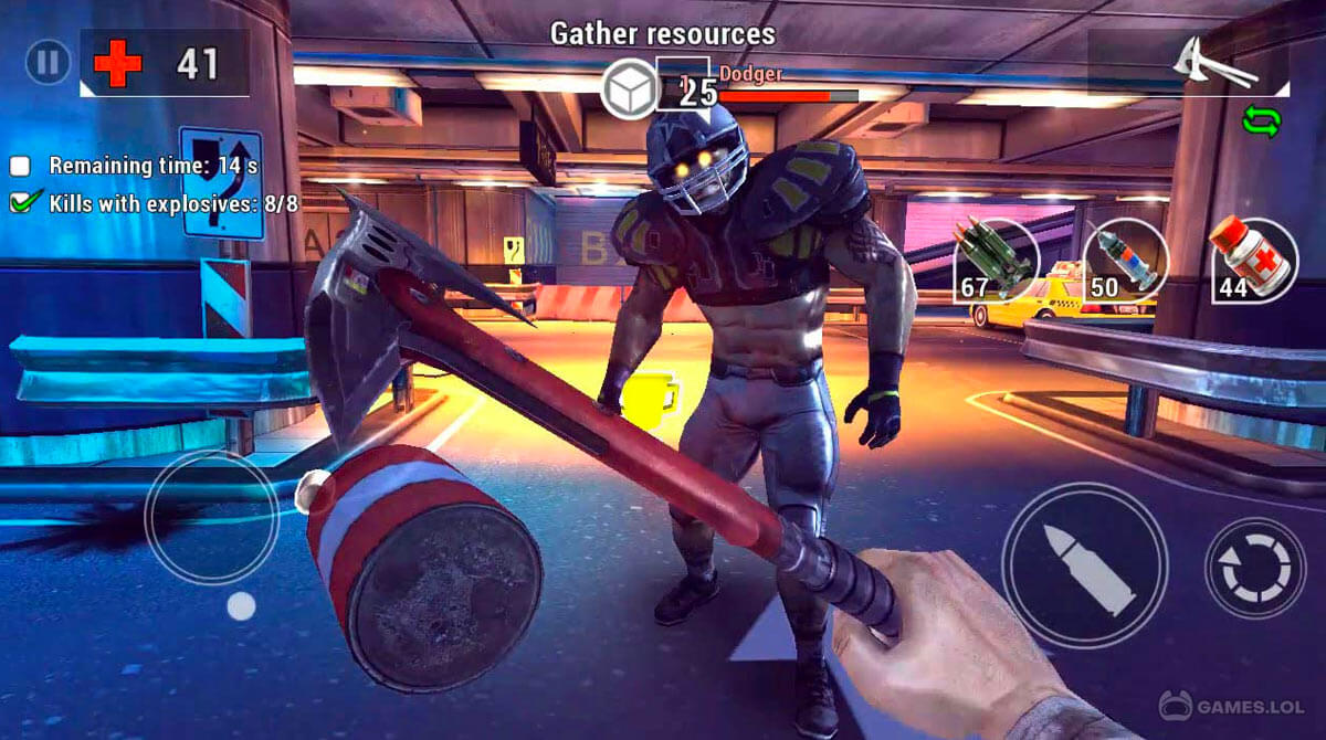 unkilled download free
