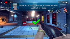 unkilled download full version