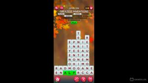word stacks download free