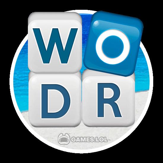word stacks download free pc