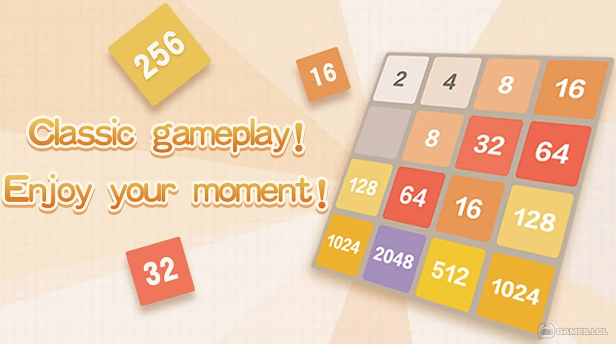 2048 charm download full version