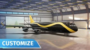 airport city download free