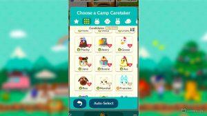 animal crossing download free