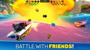 battle bay download full version