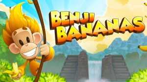 benji bananas download PC