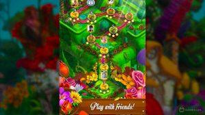 blossom blast saga download free PC.jpg