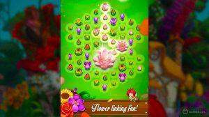 blossom blast saga download full version