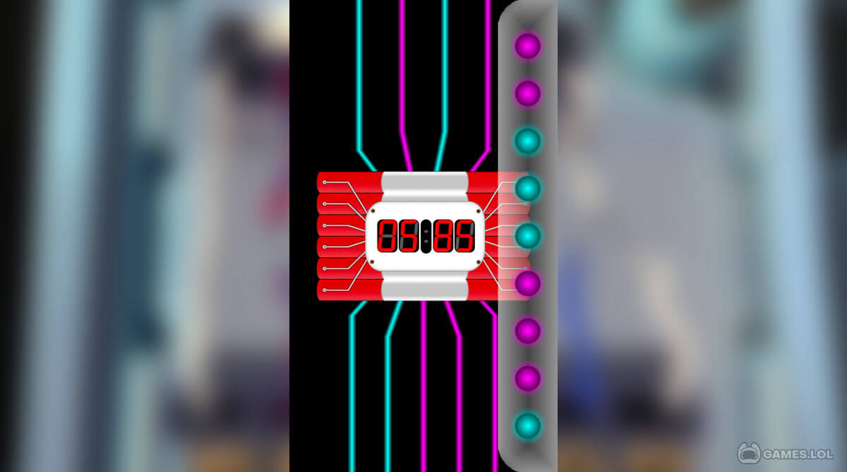 bomb download full version