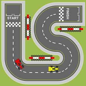 Play Brain Training | Puzzle Cars 3 on PC