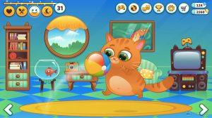bubbu download PC free