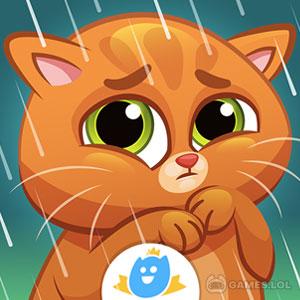 Play Bubbu – My Virtual Pet on PC
