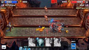 castle crush download PC