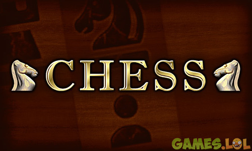 Play Chess Free on PC
