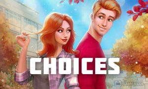 Play Choices Stories You Play on PC