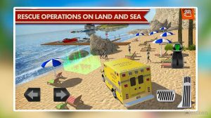 coast guard rescue download PC free