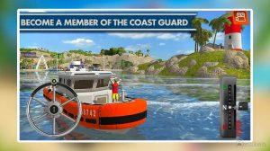 coast guard rescue download full version