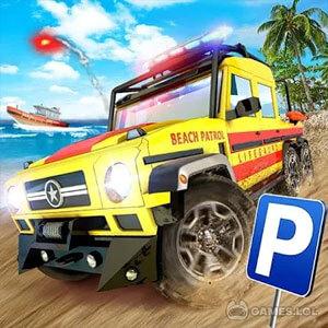 coast guard rescue free full version