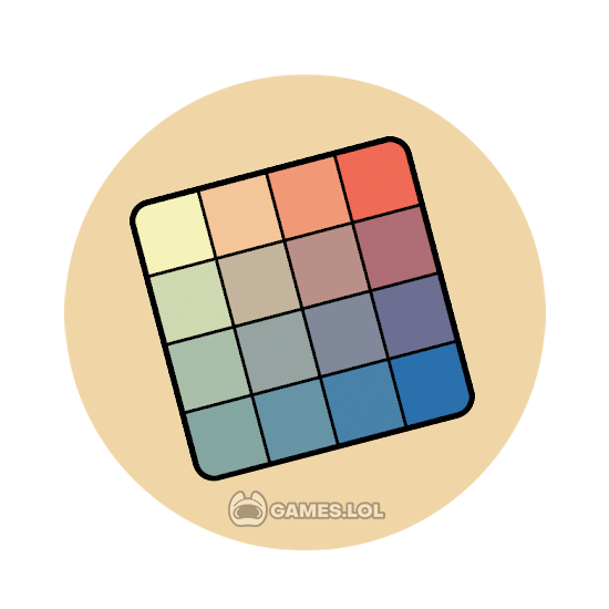 color puzzle game download free pc