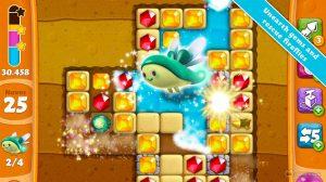 diamond diger saga download PC