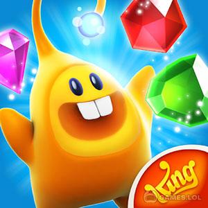 diamond diger saga free full version