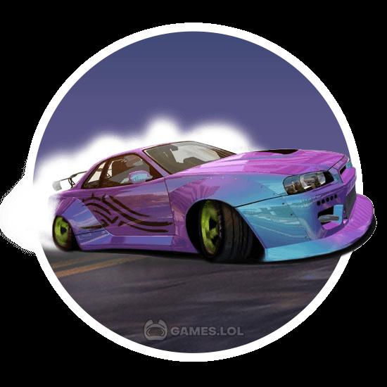drift max pro download free pc