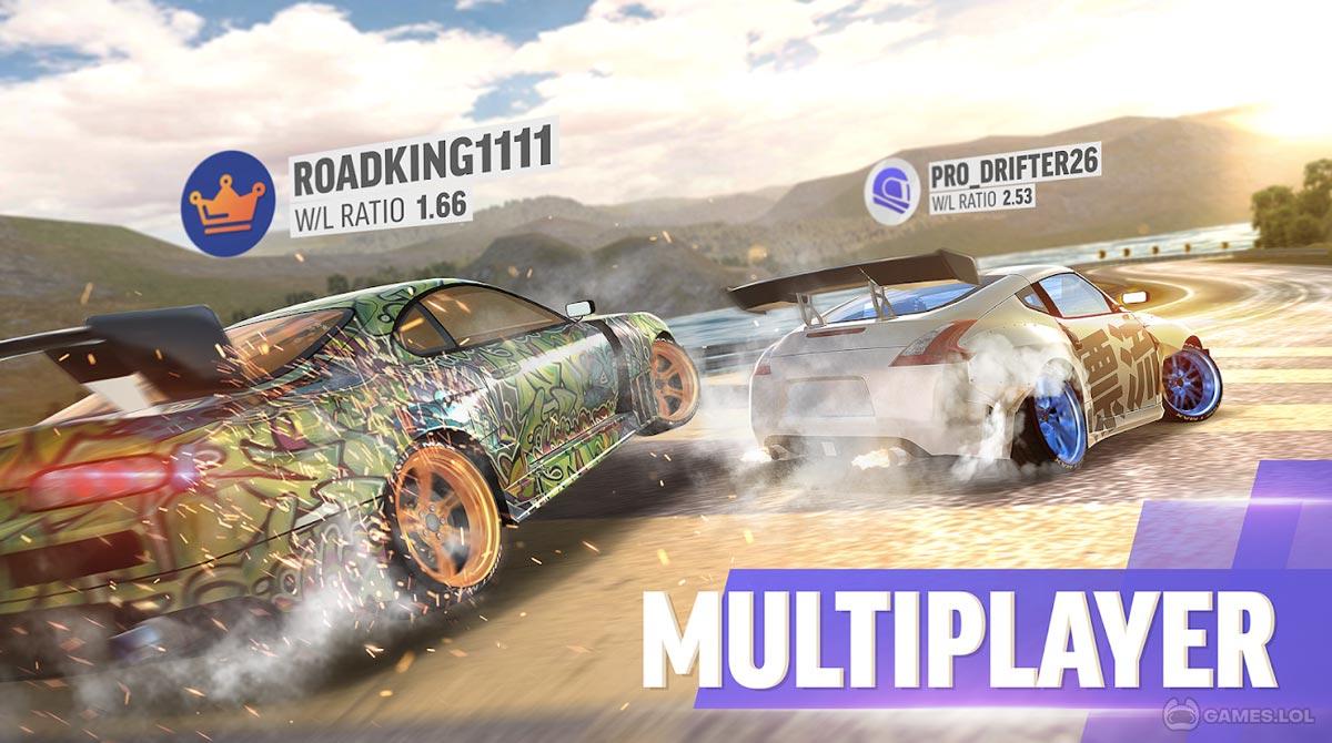 drift max pro download full version
