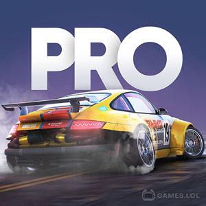 drift max pro free full version