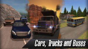 driving school 2016 download PC