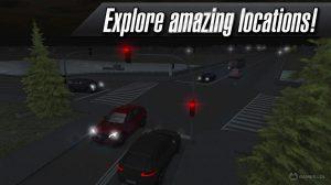driving school 2016 download free