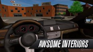 driving school 2016 download full version