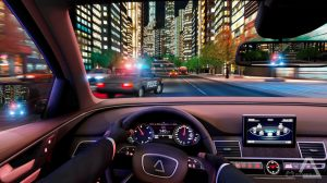 driving zone 2 download PC