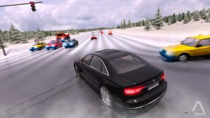 driving zone 2 download PC free