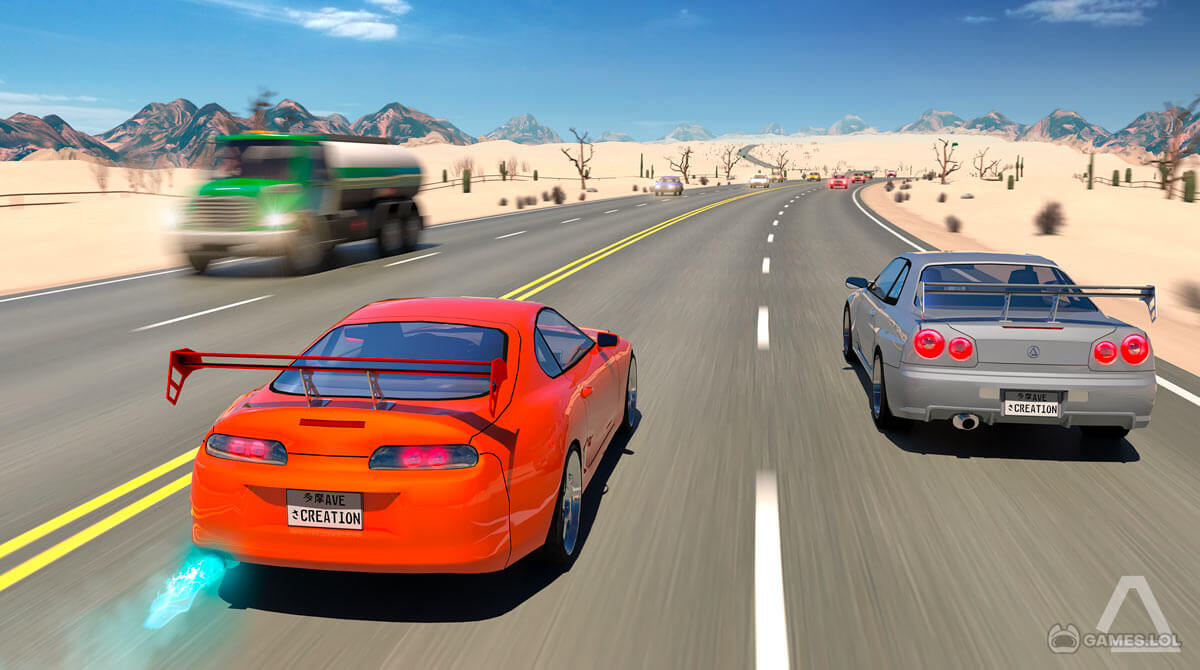 driving zone 2 download free