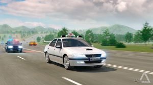 driving zone 2 download full version