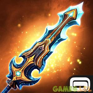 Dungeon Hunter 5 – Action RPG Best PC Games