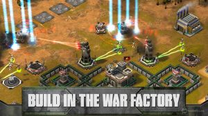 empires and allies download PC