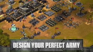 empires and allies download PC free