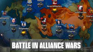 empires and allies download free