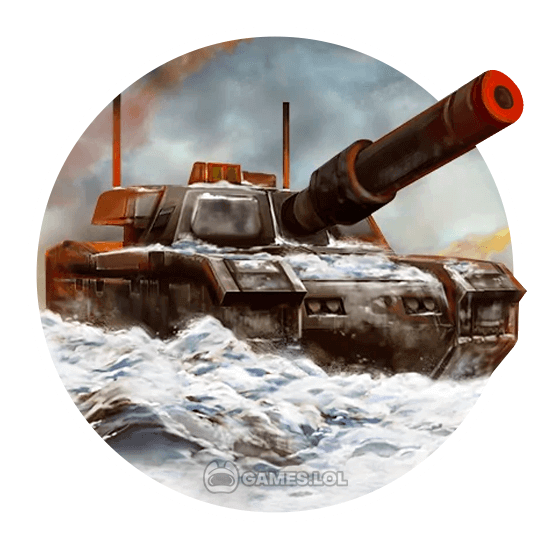 empires and allies download free pc