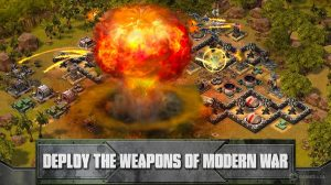 empires and allies download full version