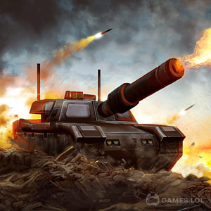 Play Empires and Allies on PC