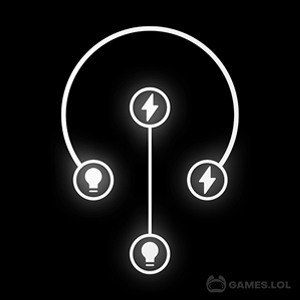 Play Energy: Anti Stress Loops on PC