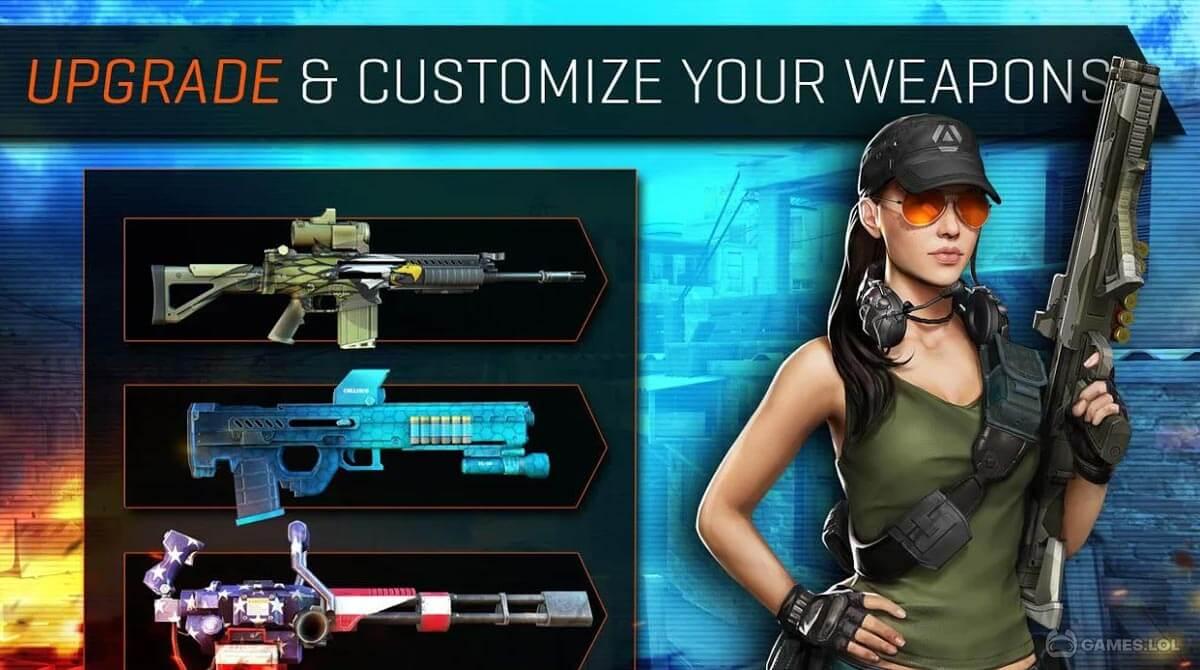 frontline commando 2 download PC free