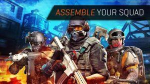 frontline commando 2 download full version