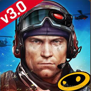 Play FRONTLINE COMMANDO 2 on PC