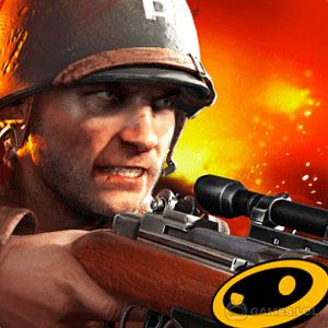 Frontline Commando D Day Loyal